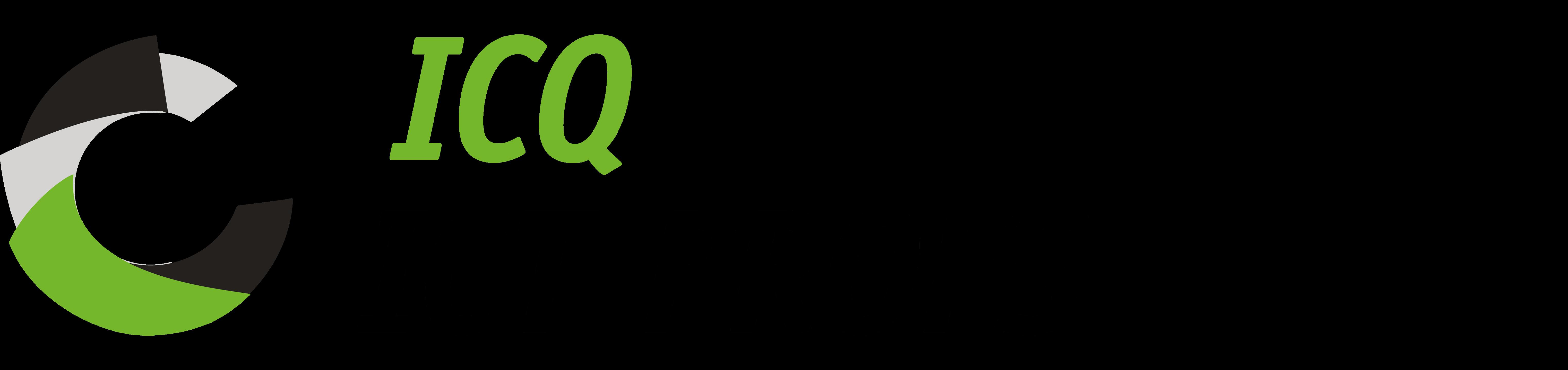 ICQ-Groep